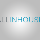 all-in-house-logo