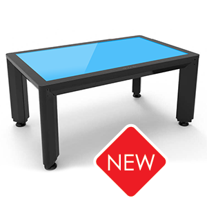 65inch procap height table