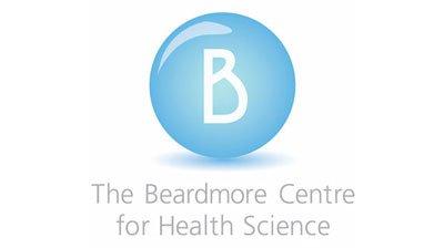 Beardmore Center logo