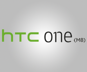 HTC-logo-panel