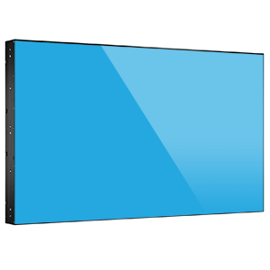 Promultis blox video wall panel