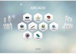 main-menu--arcade