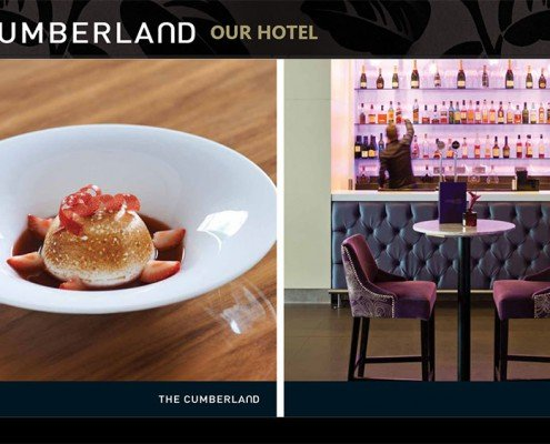Cumberland Brochure