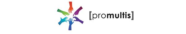 Promultis