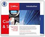 Riello UPS company web
