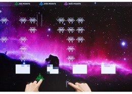 spaceivaders