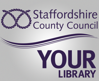 Case Study Stafford Library Promultis Multitouch