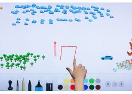 whiteboard-v2